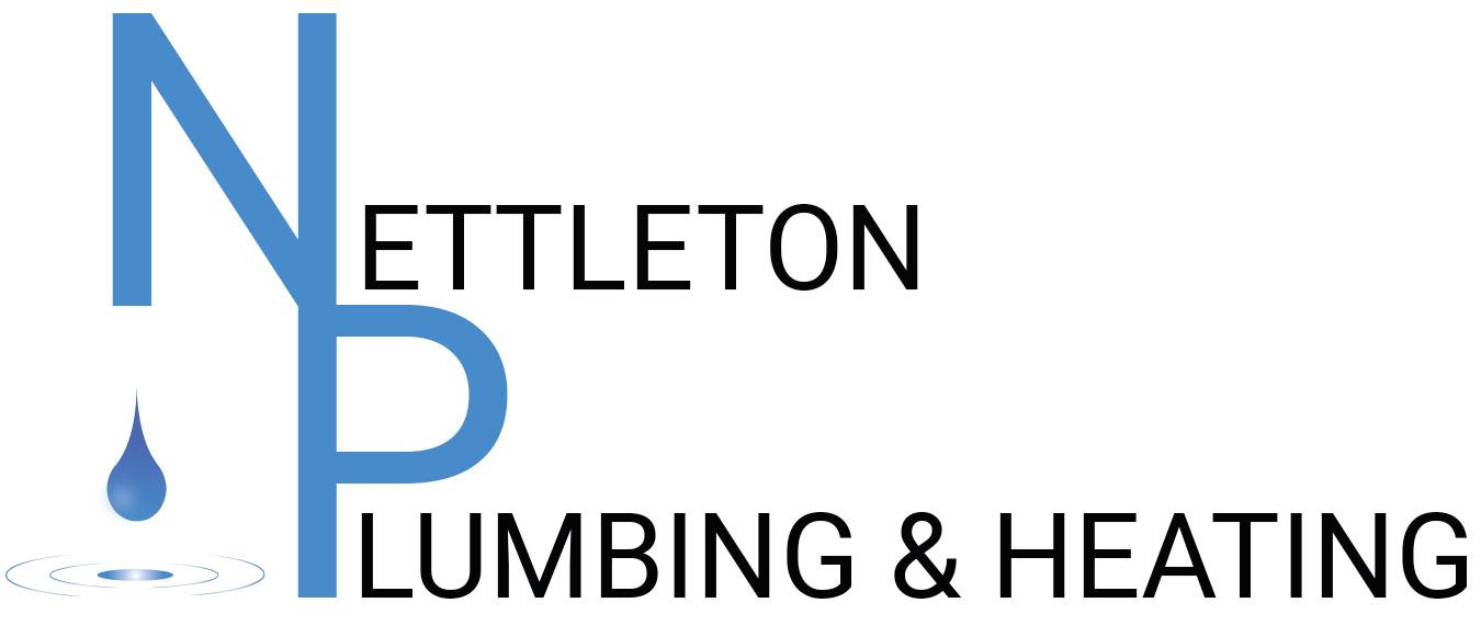 Nettleton Plumbing